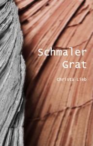 Cover - Schmaler Grat