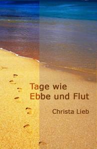 Ebbe Flut